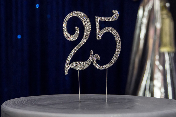 2019 08 Sonali and Raj 25th Wedding Anniv 006