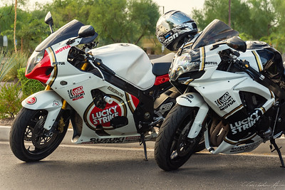 20190907_ssw_suzuki_sportbikes
