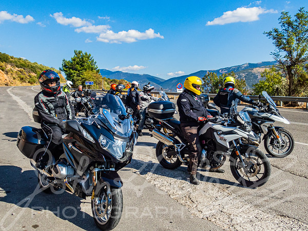 2019-09-28 Adriatic Moto Tours Greece T5 HR