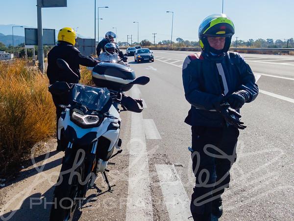 2019-09-29 Adriatic Moto Tours Greece TG5 HR-2