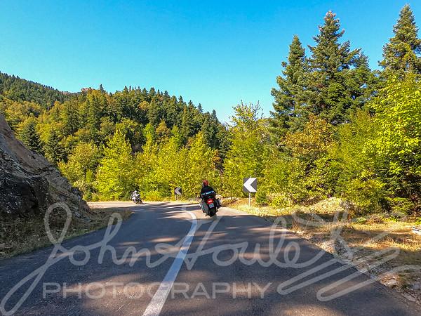 2019-09-30 Adriatic Motor Tours Greece Hero7