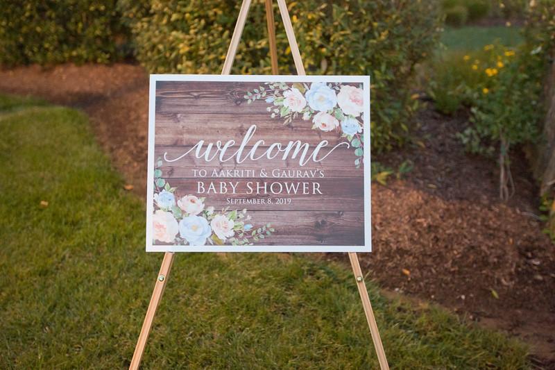 2019 08 Aakriti and Gaurav Baby Shower 001_B3A8644