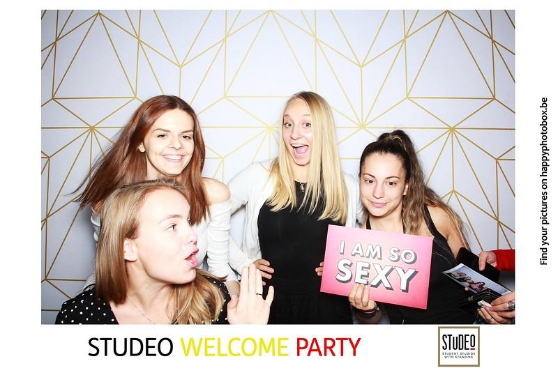 2019-10-03 Studeo prints 62
