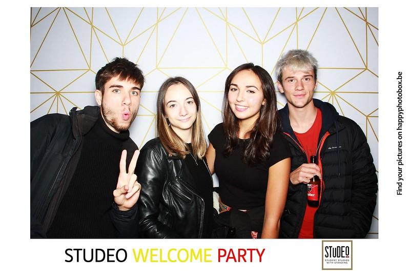 2019-10-03 Studeo prints 09