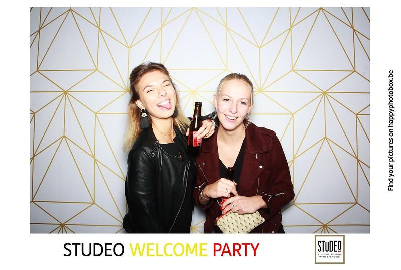 2019-10-03 Studeo prints 79