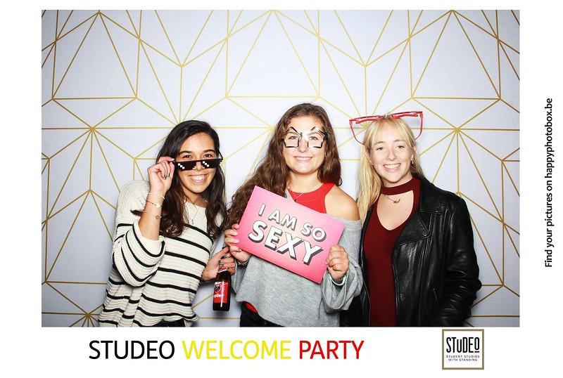 2019-10-03 Studeo prints 57