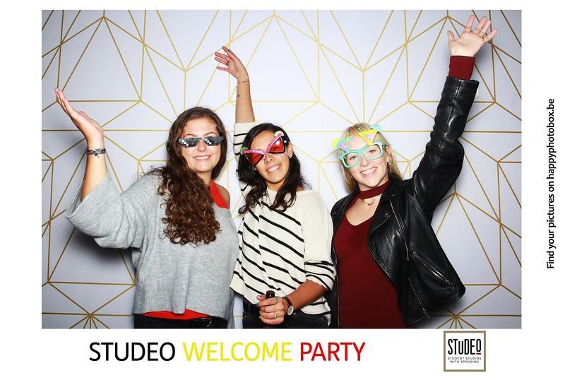 2019-10-03 Studeo prints 59