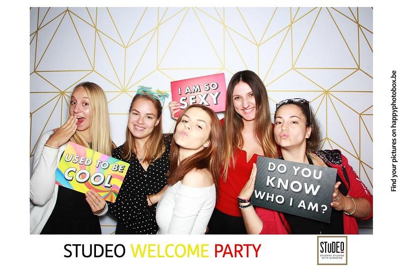 2019-10-03 Studeo prints 32