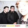 2019-10-03 Studeo prints 75