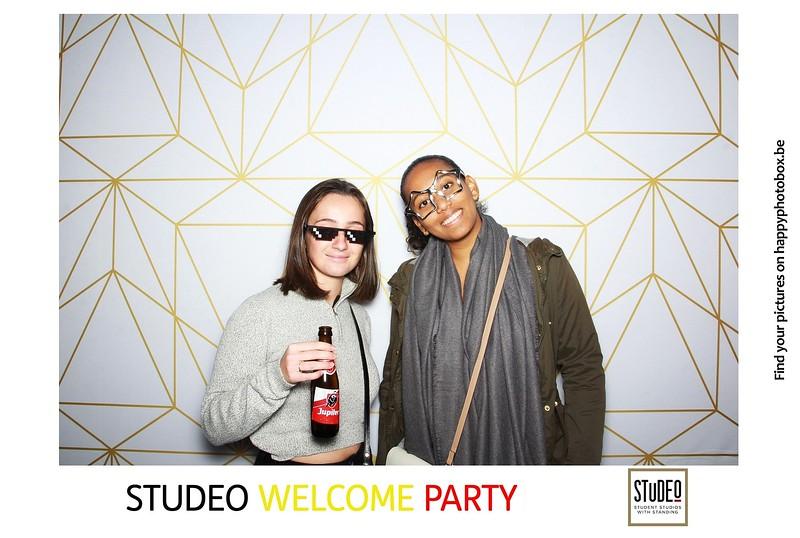 2019-10-03 Studeo prints 13
