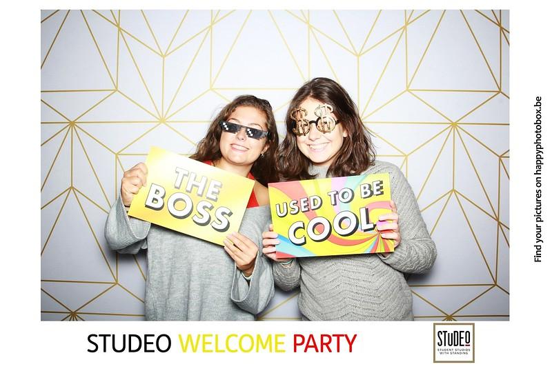 2019-10-03 Studeo prints 02