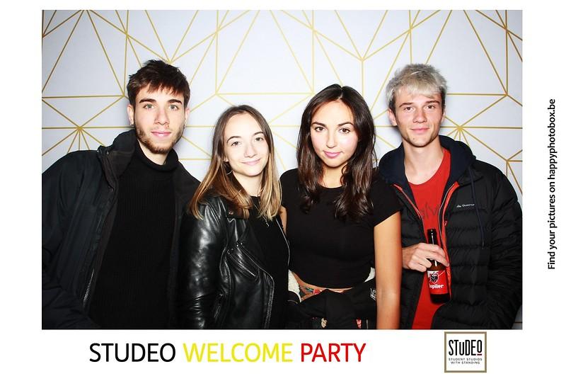 2019-10-03 Studeo prints 08