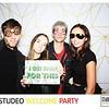2019-10-03 Studeo prints 07