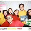 2019-10-03 Studeo prints 42