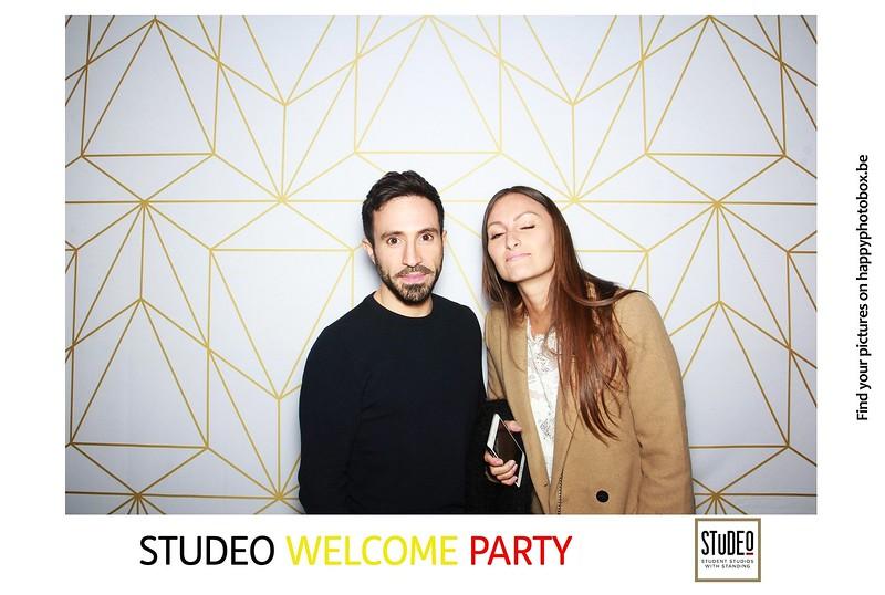 2019-10-03 Studeo prints 54