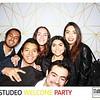 2019-10-03 Studeo prints 60