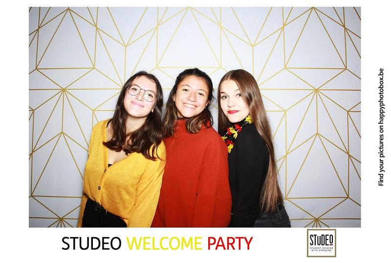 2019-10-03 Studeo prints 52