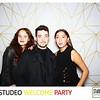 2019-10-03 Studeo prints 81