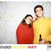 2019-10-03 Studeo prints 50