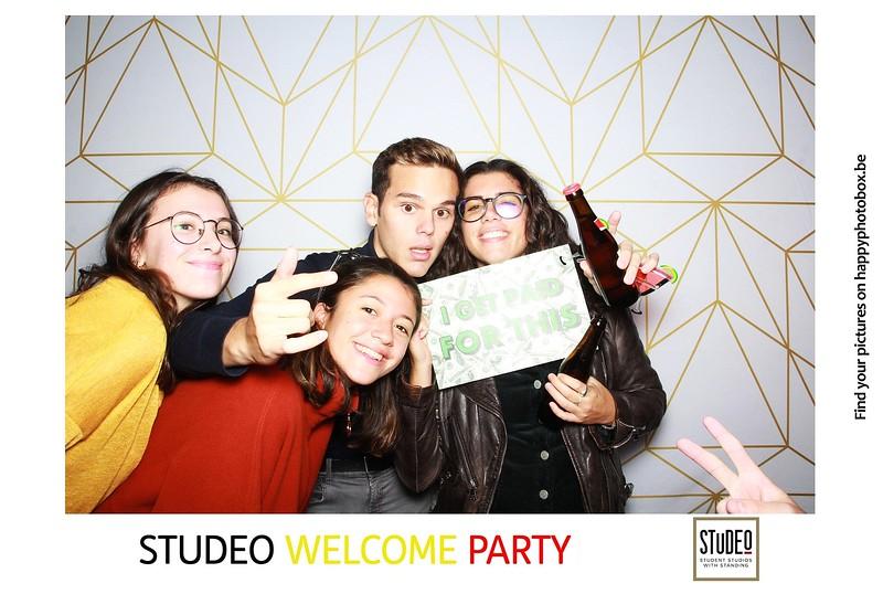 2019-10-03 Studeo prints 45