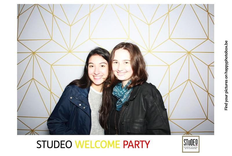 2019-10-03 Studeo prints 23