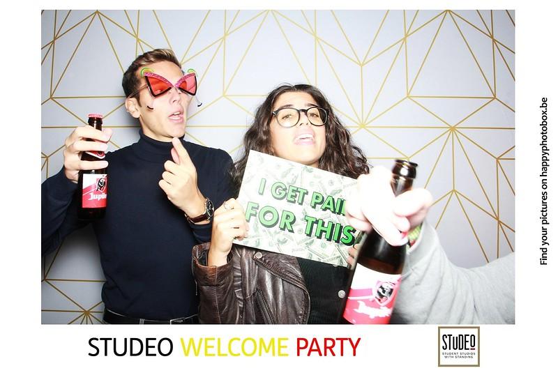 2019-10-03 Studeo prints 44