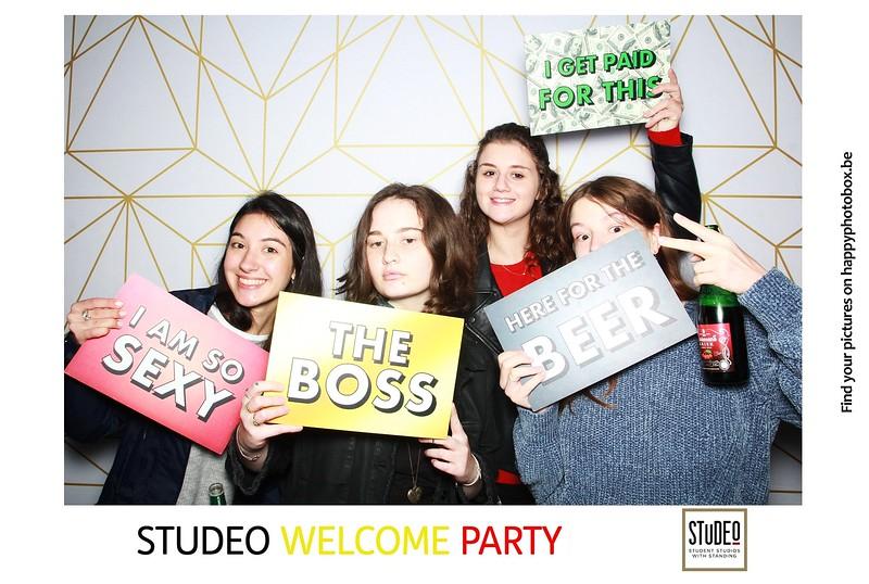 2019-10-03 Studeo prints 20