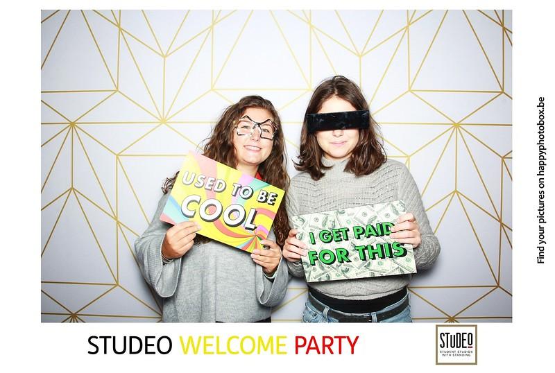 2019-10-03 Studeo prints 01