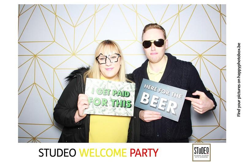 2019-10-03 Studeo prints 11