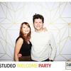 2019-10-03 Studeo prints 29