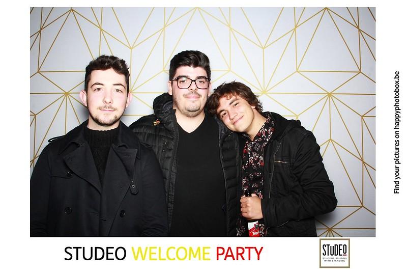 2019-10-03 Studeo prints 74