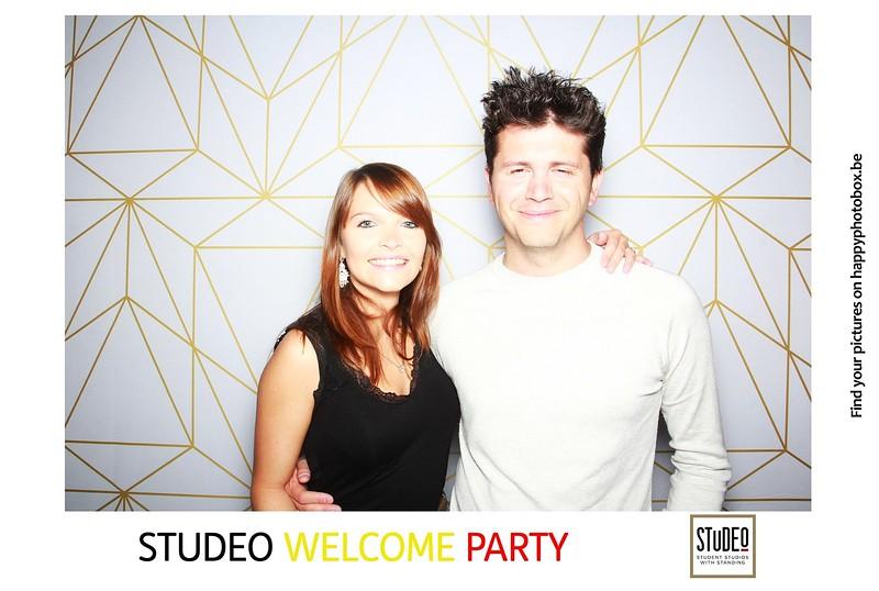 2019-10-03 Studeo prints 30