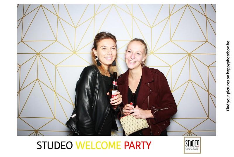 2019-10-03 Studeo prints 78