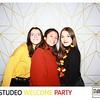 2019-10-03 Studeo prints 51