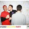 2019-10-03 Studeo prints 39