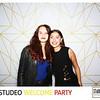 2019-10-03 Studeo prints 80