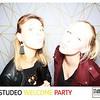 2019-10-03 Studeo prints 84