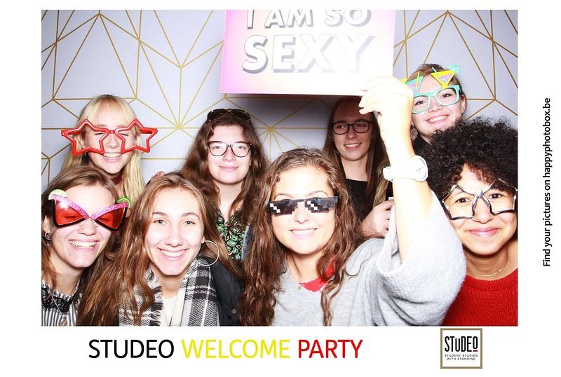 2019-10-03 Studeo prints 71