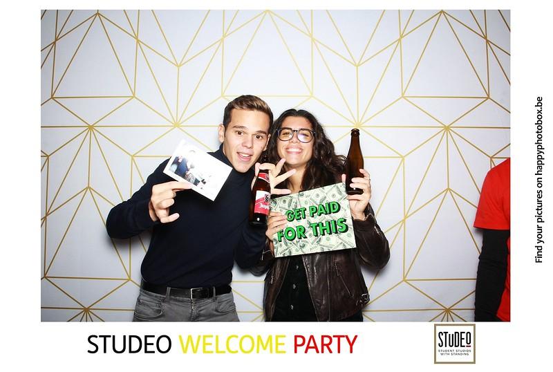 2019-10-03 Studeo prints 48