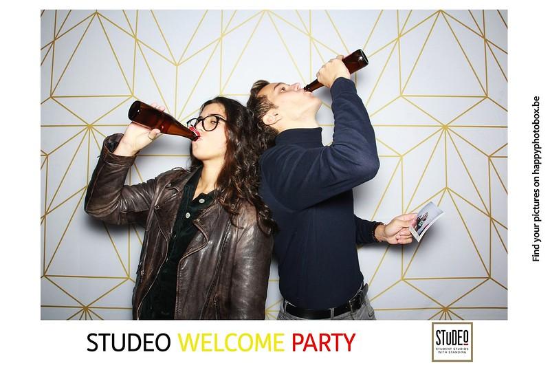 2019-10-03 Studeo prints 53