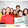 2019-10-03 Studeo prints 43