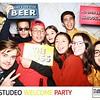 2019-10-03 Studeo prints 35