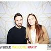 2019-10-03 Studeo prints 55