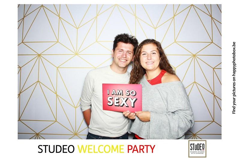 2019-10-03 Studeo prints 70