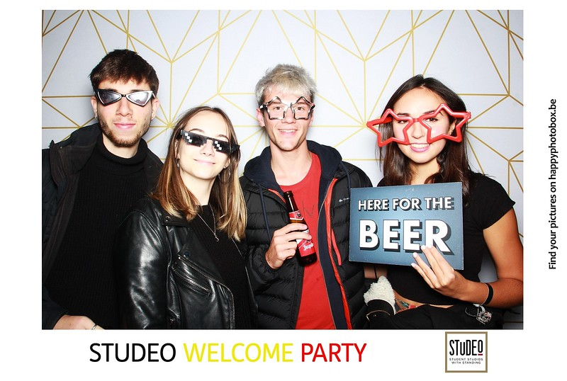 2019-10-03 Studeo prints 06