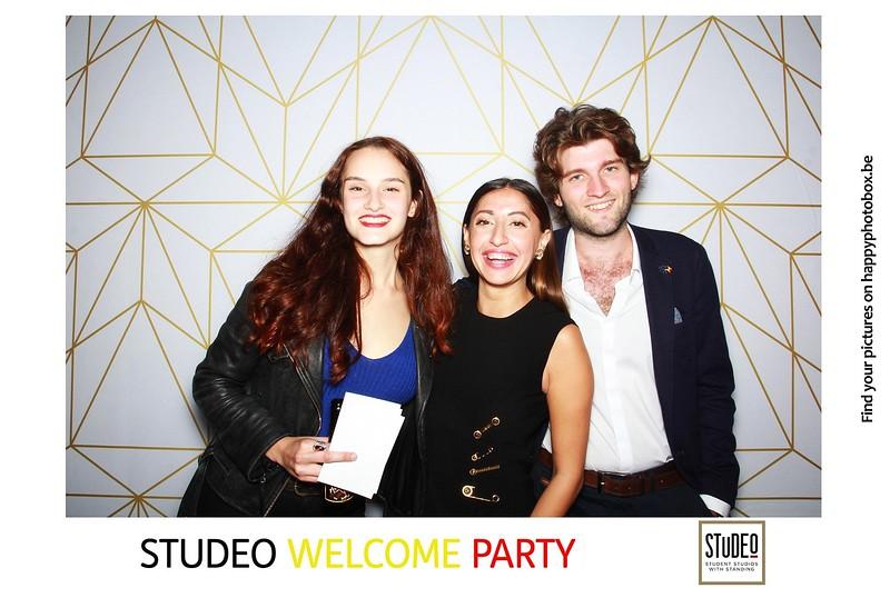 2019-10-03 Studeo prints 87