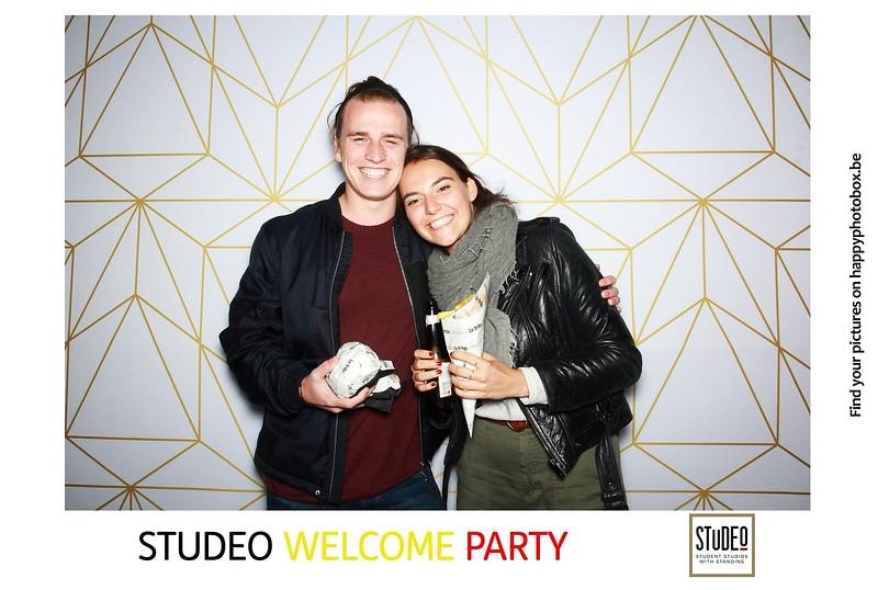 2019-10-03 Studeo prints 15