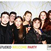 2019-10-03 Studeo prints 76