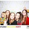 2019-10-03 Studeo prints 33