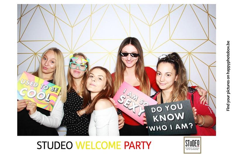 2019-10-03 Studeo prints 31